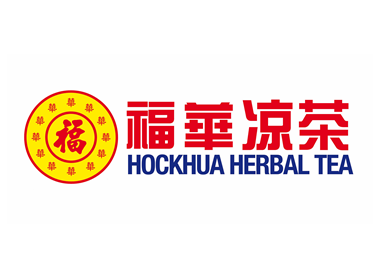 Hockhua Herbal Tea